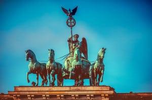escort Berlin Brandenburger Tor