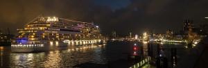 Escort Hamburg