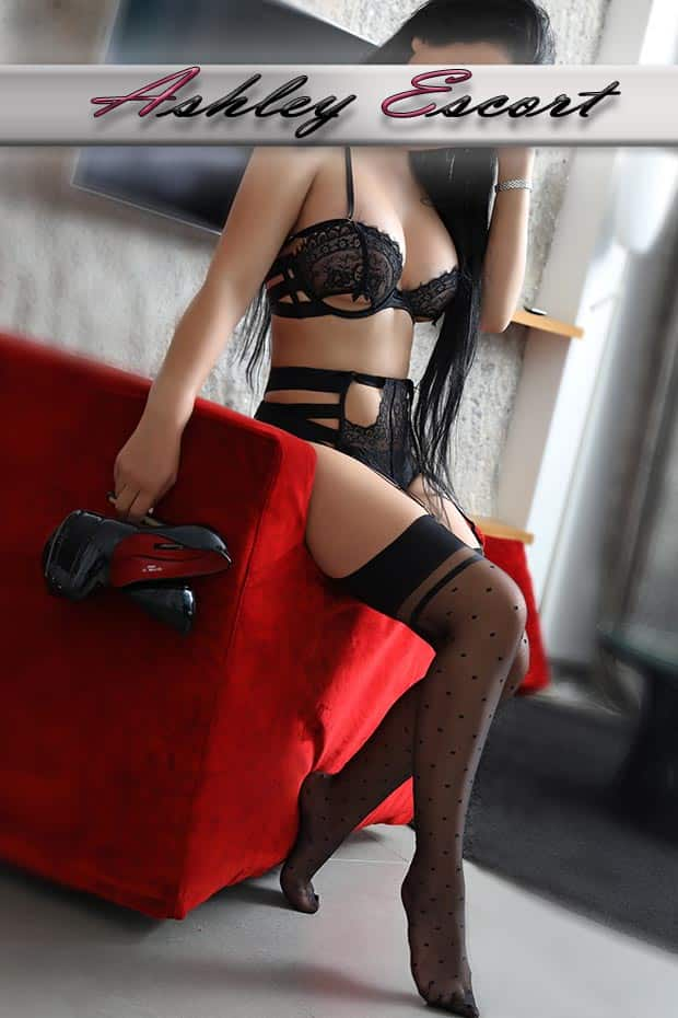 Escortlady Daniela from munich