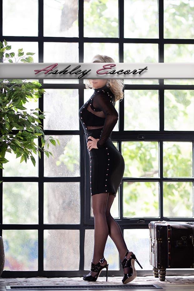 Callgirl Valerie from Munich